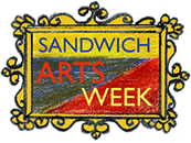 Sandwich_Arts_Week
