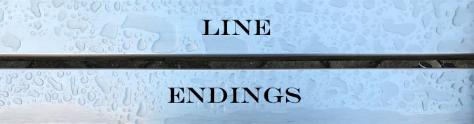 20201212 Line Endings - Cropped with Title