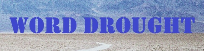 20210927 Word Drought - Crop and title